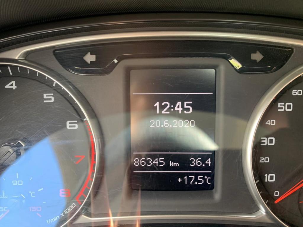Imagem do veículo Audi A1 1.4 Tfsi