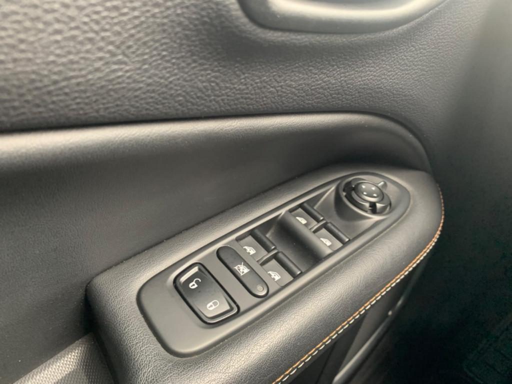 Imagem do veículo Jeep Compass 2.0 16v Flex Night Eagle 4x2