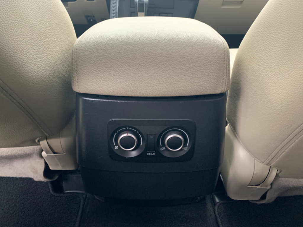 Imagem do veículo Mitsubishi Pajero Full Hpe 4x4 3.2 Tbicaut. 4p