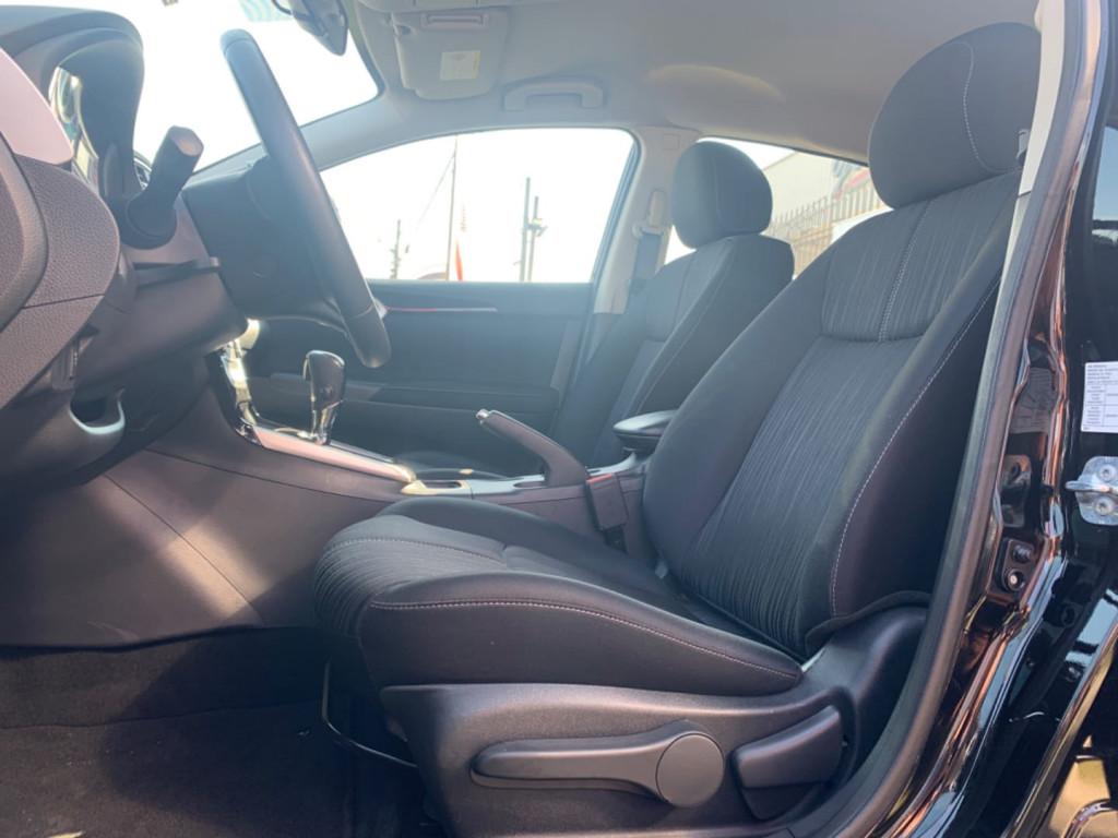 Imagem do veículo Nissan Sentra 2.0 S Edition 16v Flex 4p Aut