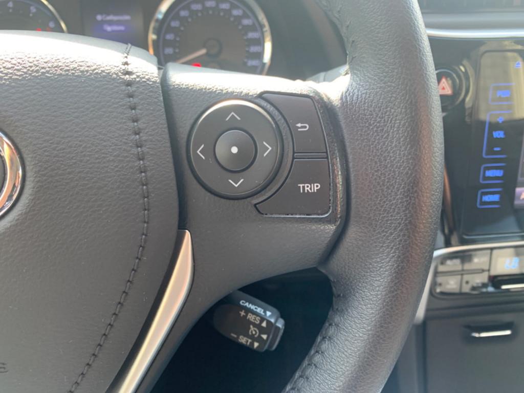 Imagem do veículo Toyota Corolla Xei 2.0 16v Flex Aut.