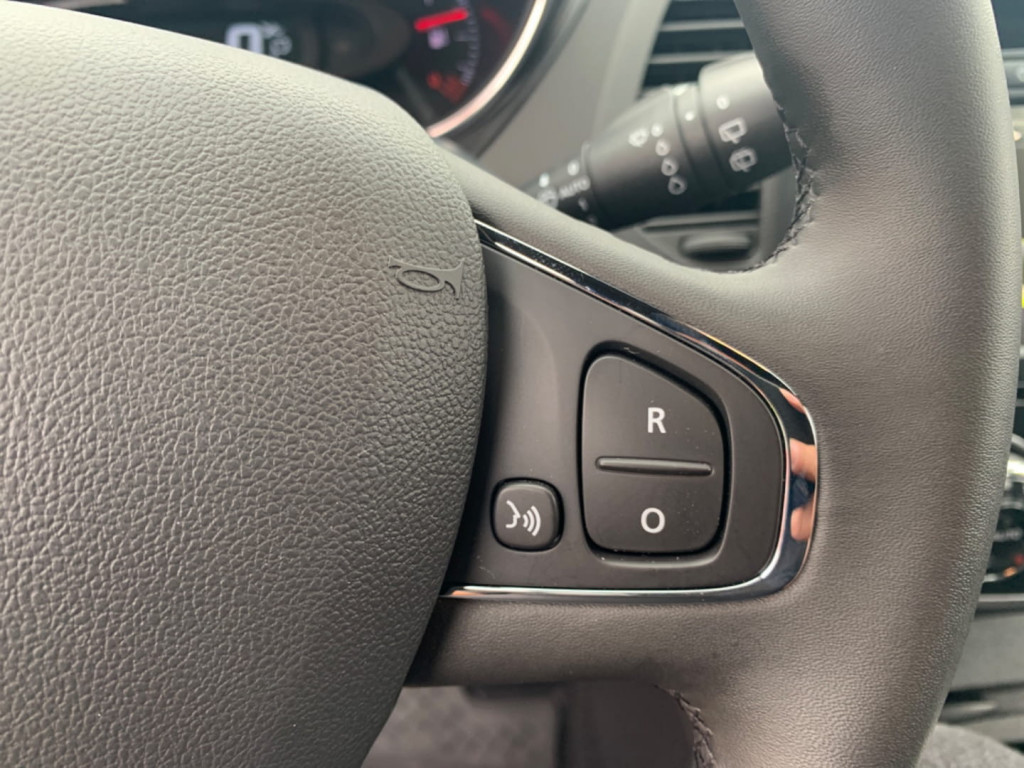 Imagem do veículo Renault Captur 1.6 Bose