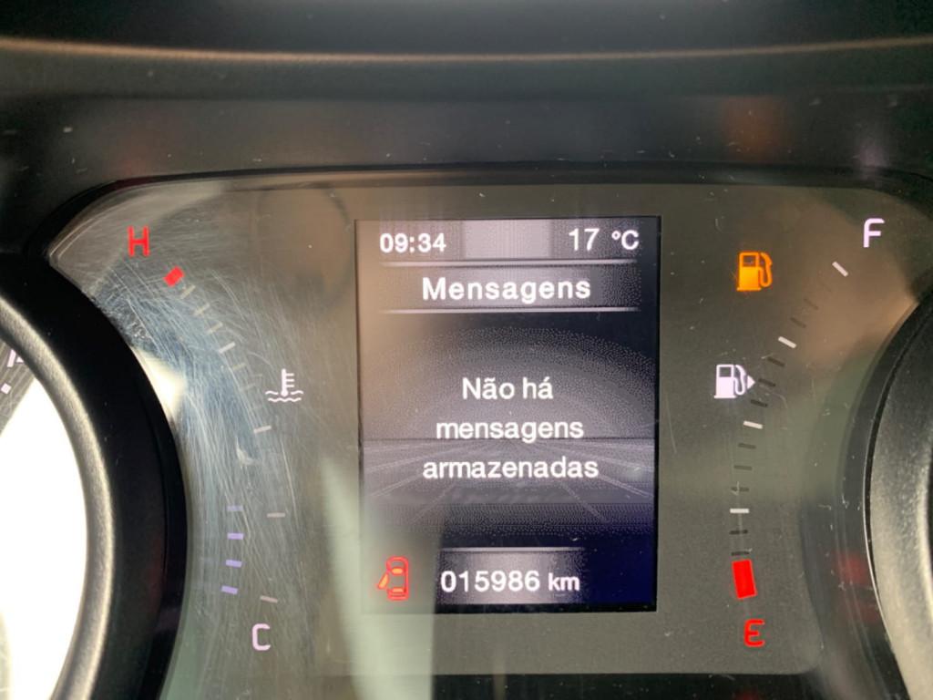 Imagem do veículo Fiat Cronos Drive 1.3