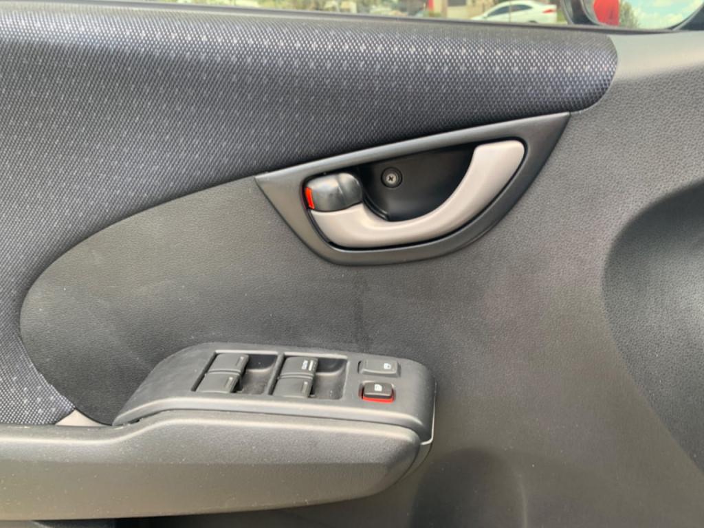 Imagem do veículo Honda Fit Lx 1.4 16v Flex Aut.