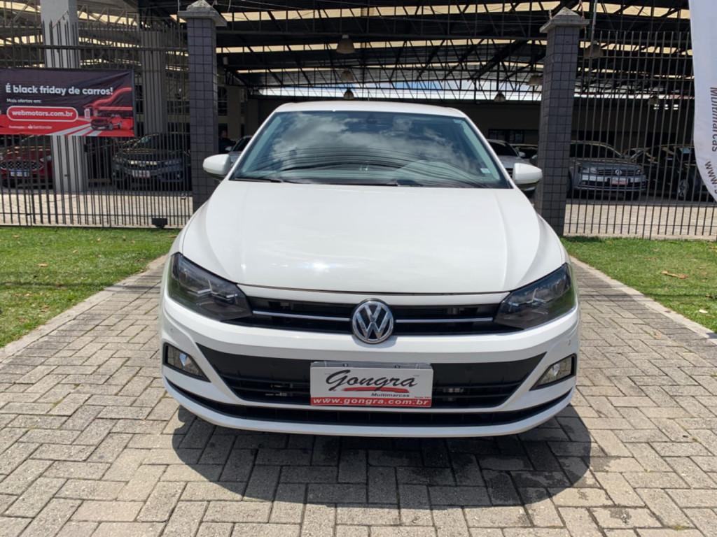 Volkswagen Polo 1.0 Conf.