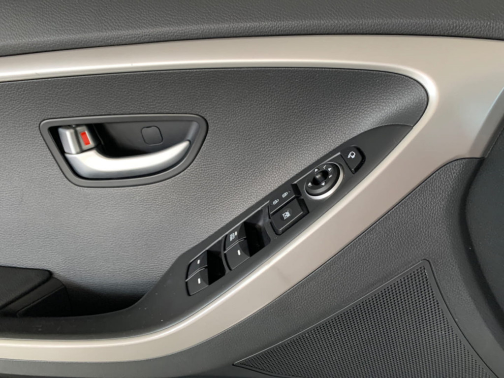 Imagem do veículo Hyundai I30 1.8
