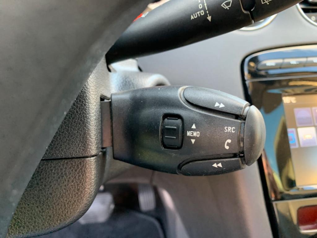 Imagem do veículo Peugeot 308 1.6 Griffe Thp 16v Gasolina 4p Automatico