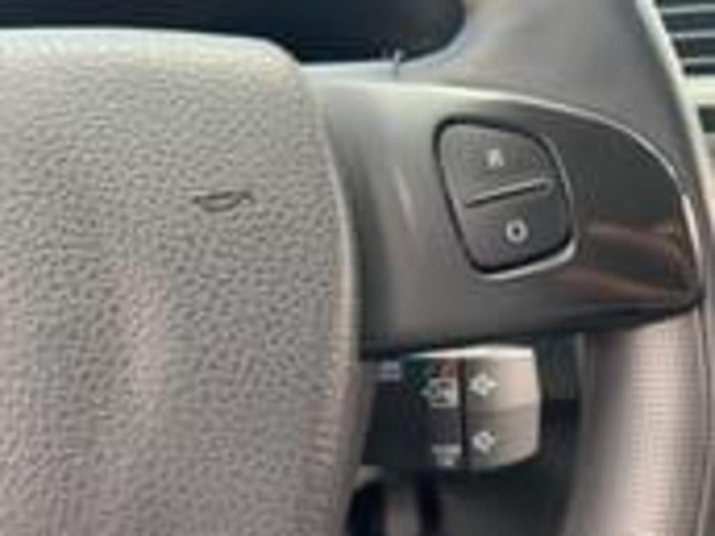 Imagem do veículo Renault Sandero Step Easyr 1.6