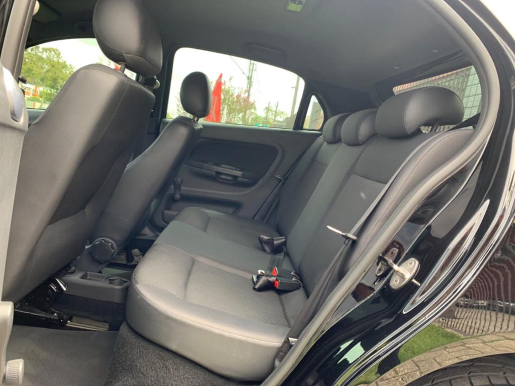 Imagem do veículo Volkswagen Gol 1.0l Mc4