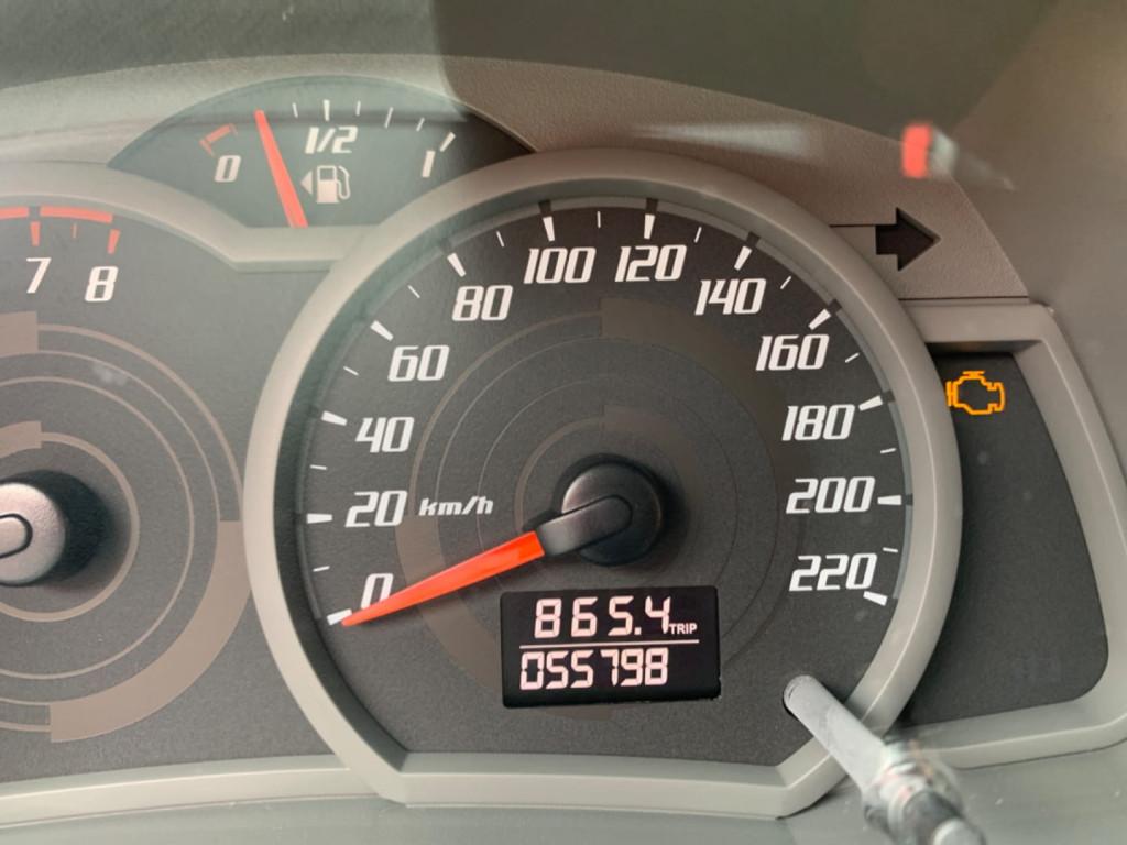 Imagem do veículo Ford Ka 1.0