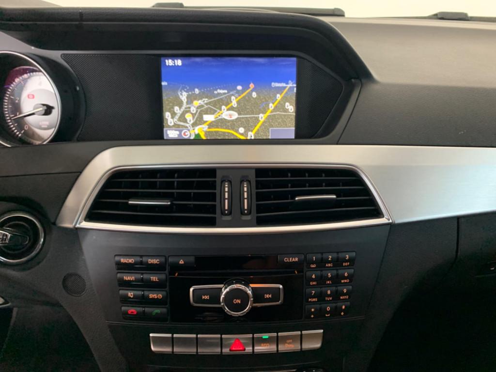 Imagem do veículo Mercedesbenz C250 Cgi Sport 1.8 16v Aut.