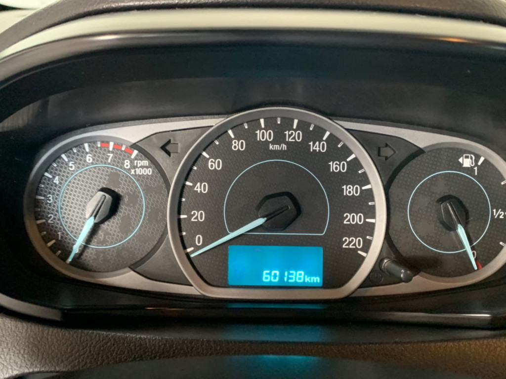 Imagem do veículo Ford Ka Sedan Se Plus 1.5 12v At