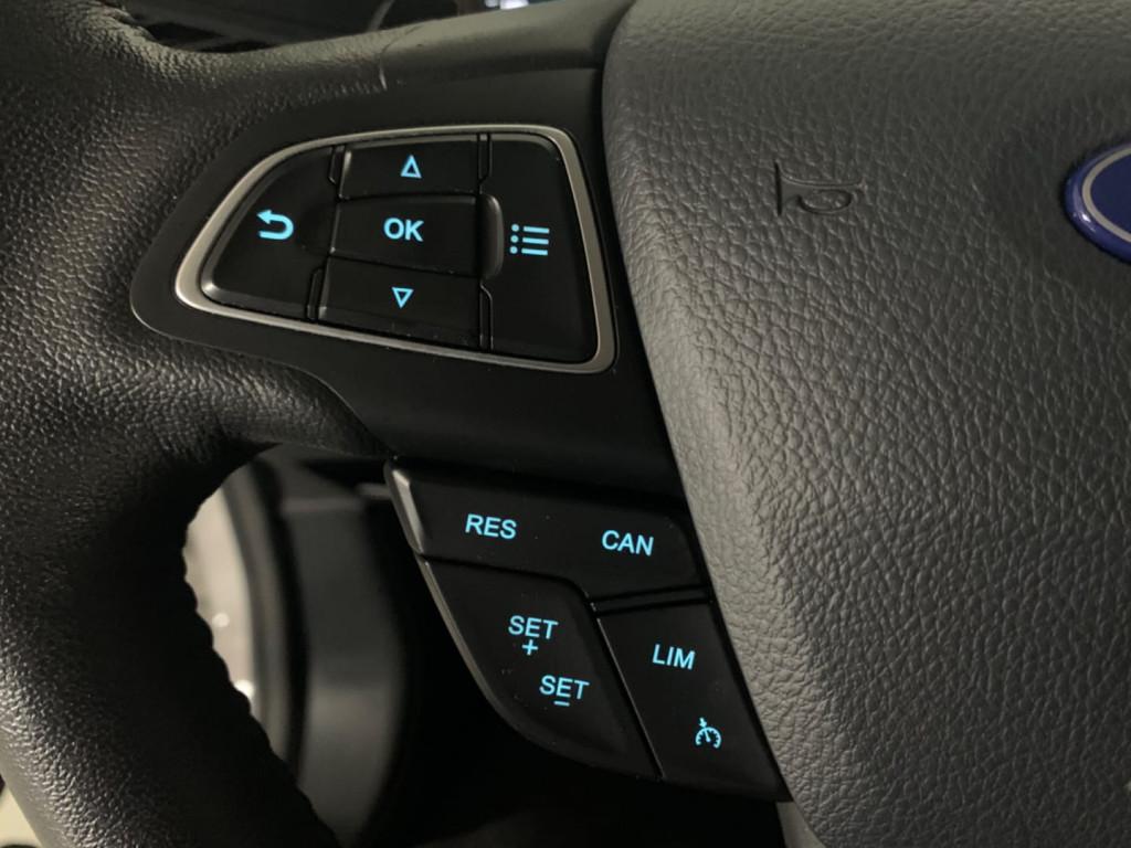 Imagem do veículo Ford Ecosport 1.5 Se Aut