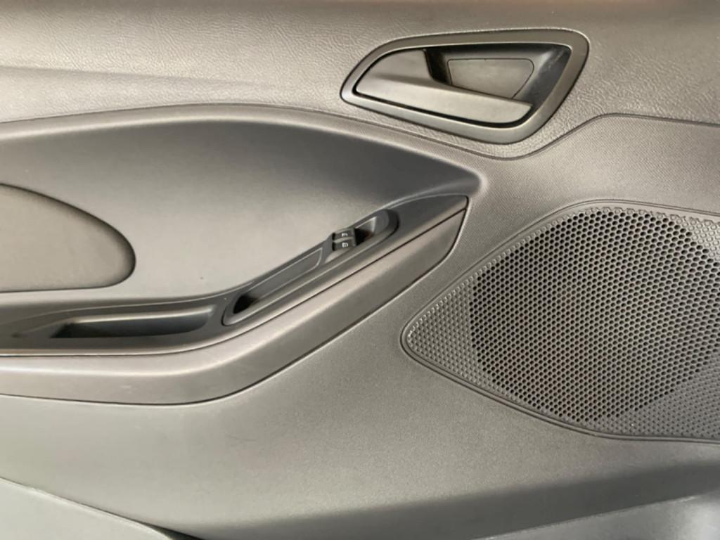 Imagem do veículo Ford Ka 1.5 Sedan Se Plus 12v Flex 4p Mec
