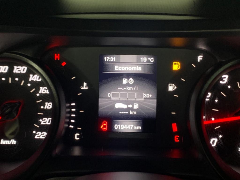 Imagem do veículo Fiat Argo 1.3 Drive Flex Manual