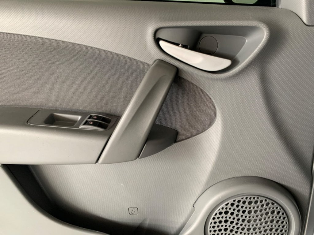 Imagem do veículo Fiat Palio Attractive 1.0 8v Flex Mec.