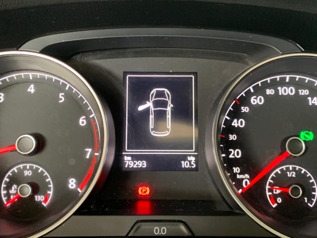 Imagem do veículo Volkswagen Golf 1.4 Tsi Highline 16v Total Flex 4p Tiptronic
