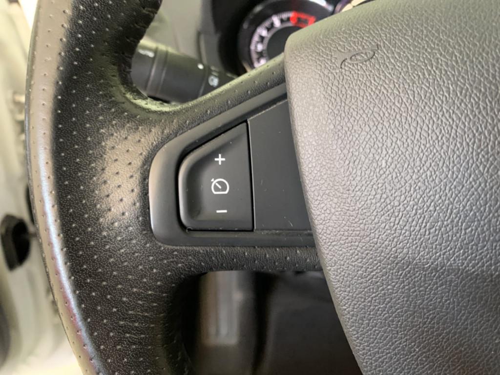 Imagem do veículo Renault Fluence Dynamique Plus 2.0 16v Flex Aut.