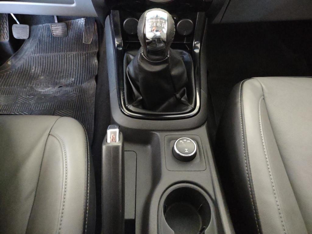 Imagem do veículo Chevrolet S10 Ltz 2.5 Flexpower 4x4