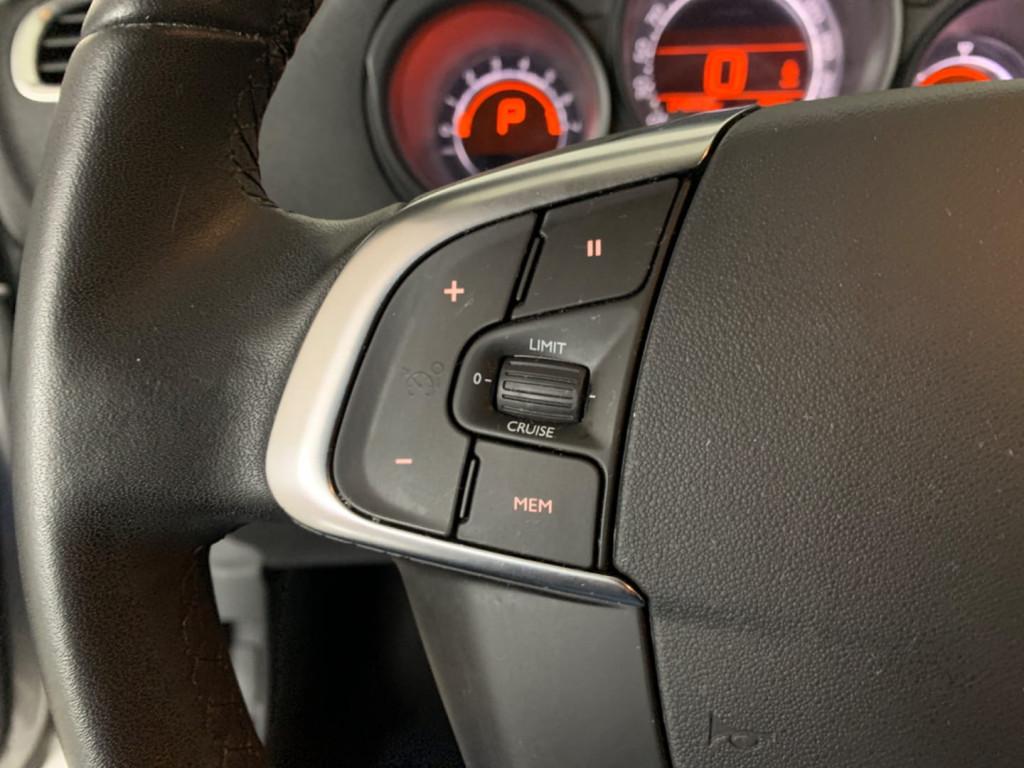 Imagem do veículo Citroen C4 Lounge Exclusive 1.6 Turbo 4p Aut
