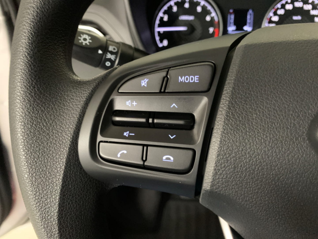 Imagem do veículo Hyundai Hb20 1.0m Sense