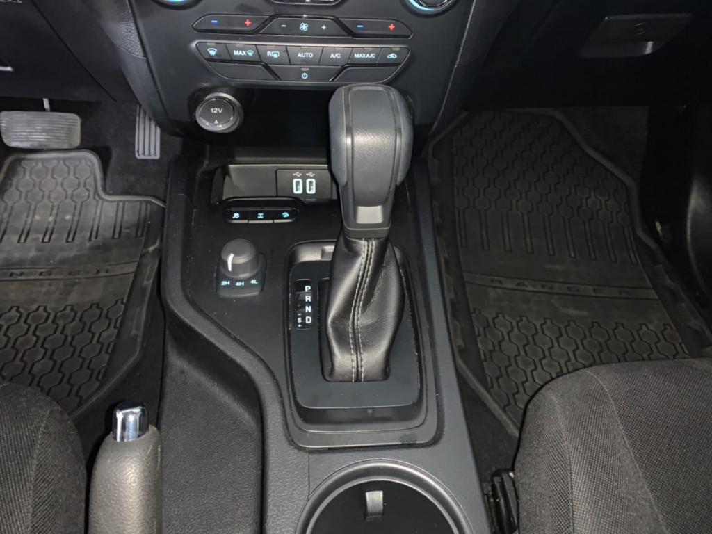 Imagem do veículo Ford Ranger 2.2 Xls 4x4 Cd 16v