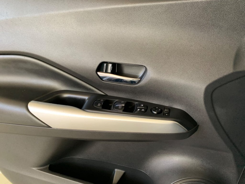 Imagem do veículo Nissan Kicks 1.6 16v Flex Sl 4p Xtronic