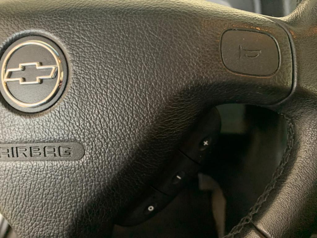 Imagem do veículo Chevrolet Astra Hatch Cd 2.0 8vaut. 4p
