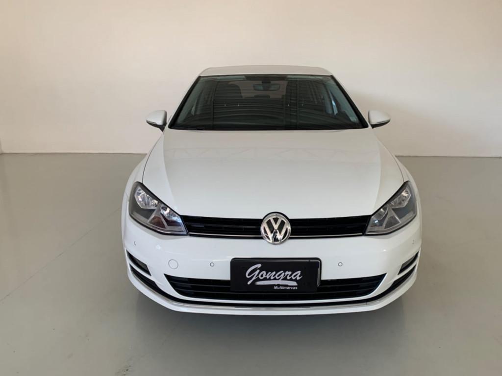 Imagem do veículo Volkswagen Golf Highline Ab