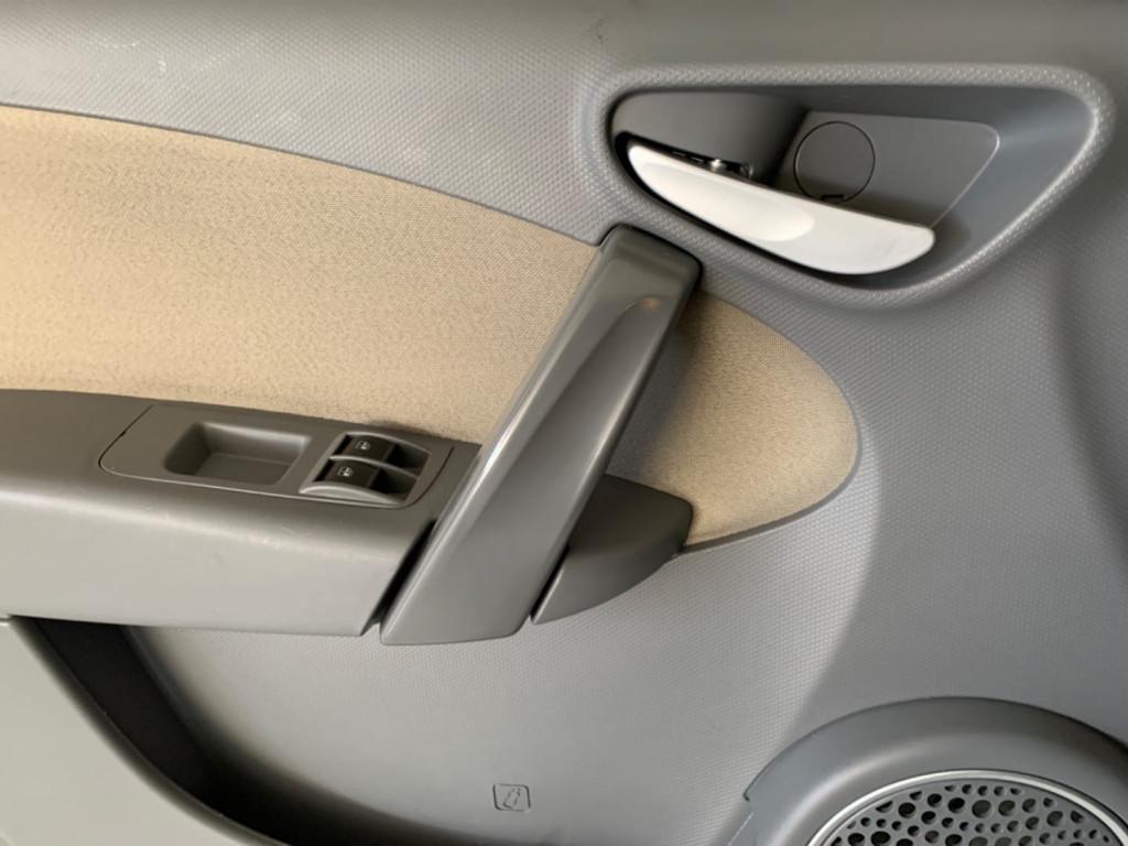 Imagem do veículo Fiat Palio Essence 1.6 4p