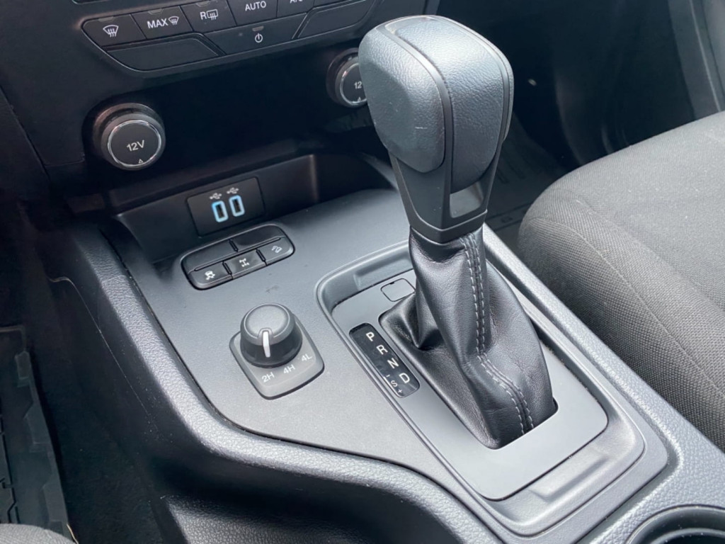 Imagem do veículo Ford Ranger 3.2 Storm At