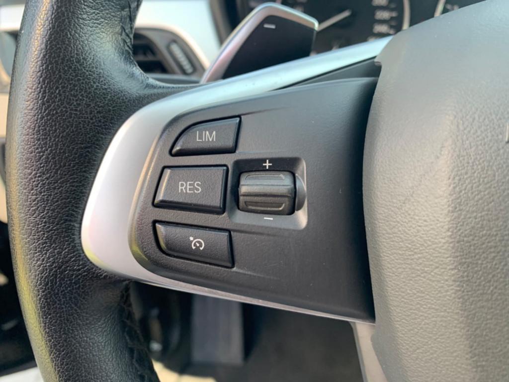 Imagem do veículo Bmw X1 2.0 Sdrive 20i Active Flex Aut