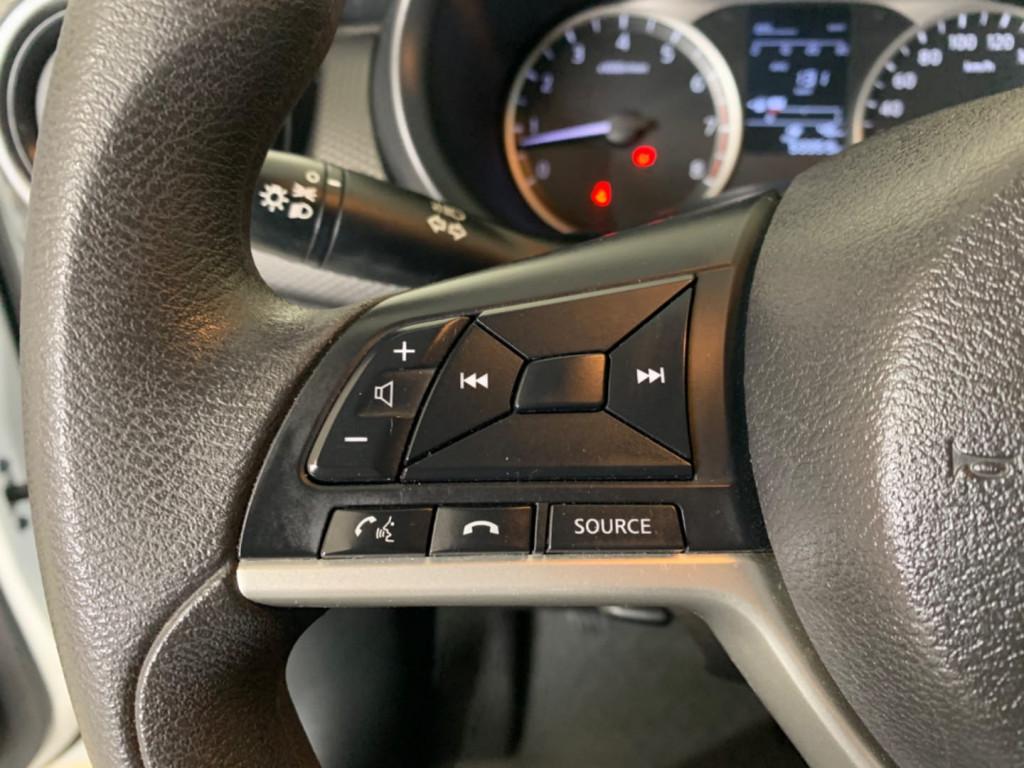 Imagem do veículo Nissan Kicks 1.6 16v Flexstart S 4p Manual