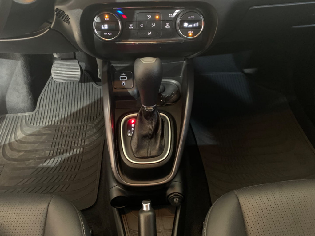 Imagem do veículo Fiat Cronos Precision 1.8 16v Flex Aut