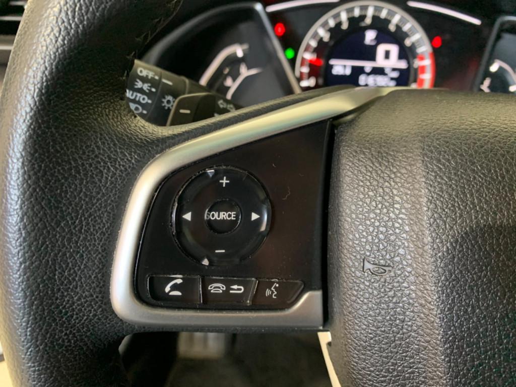 Imagem do veículo Honda Civic Sedan Ex 2.0 Flex 16v Aut 4p