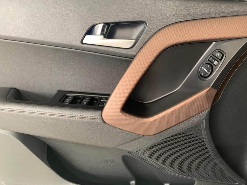 Imagem do veículo Hyundai Creta Prestige 2.0 16v Flex Aut