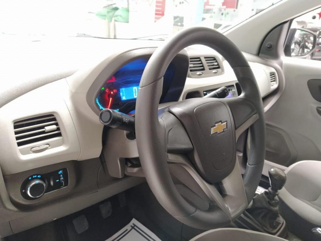 Imagem do veículo Chevrolet Spin 1.8 Lt 8v Flex 4p Manual