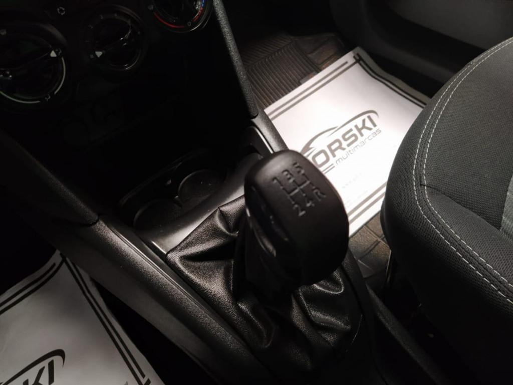 Imagem do veículo Peugeot 208 Active 1.2 Flex
