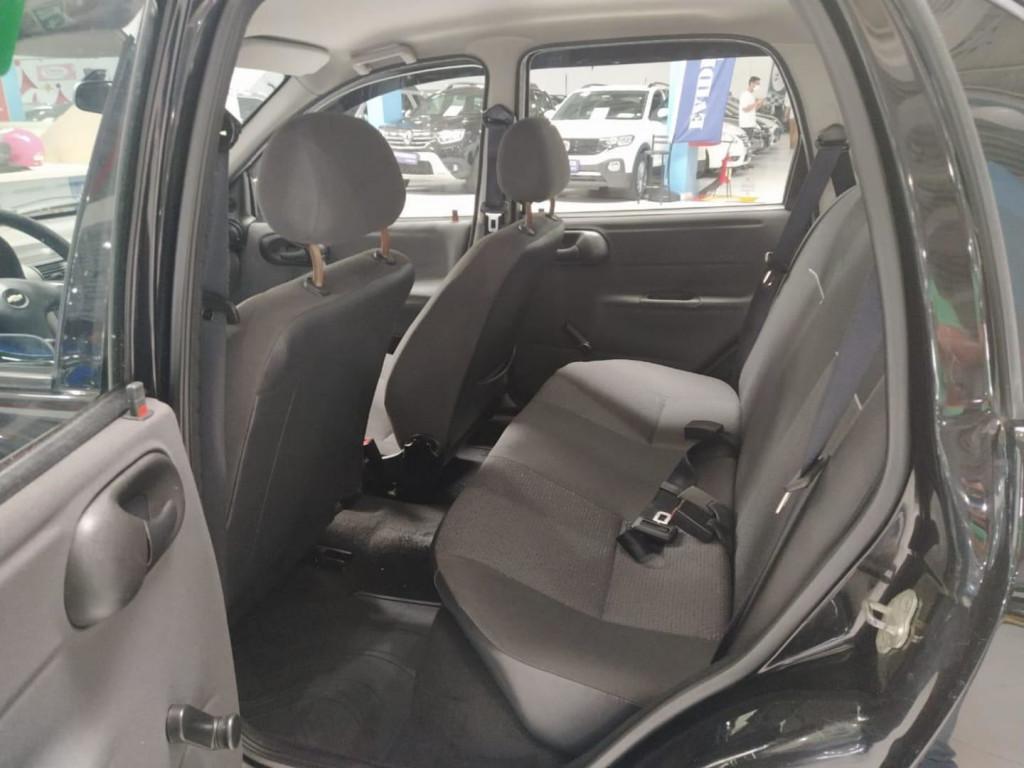 Imagem do veículo Chevrolet Classic Ls