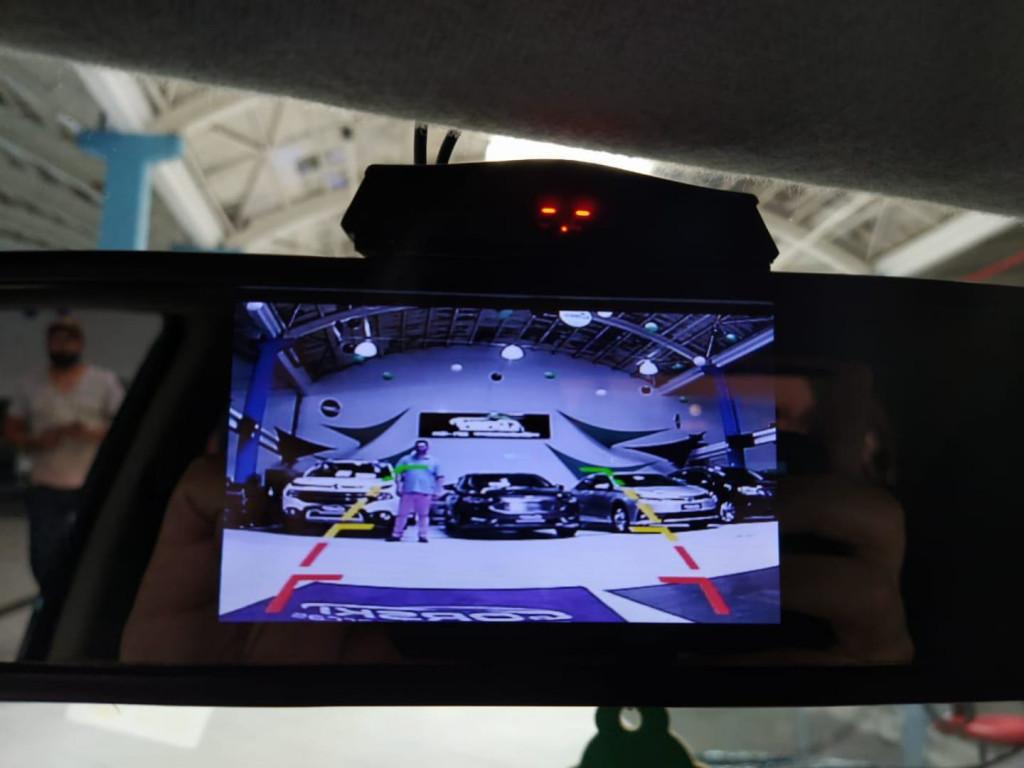 Imagem do veículo Nissan March 16s Flex