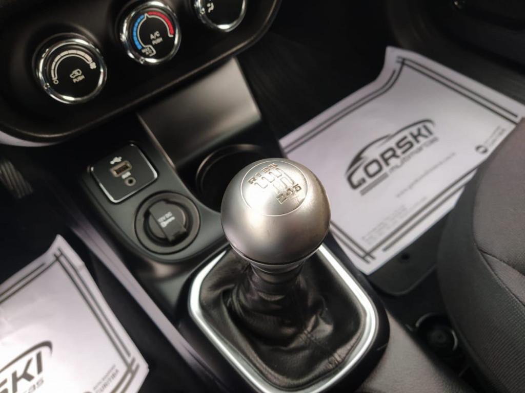 Imagem do veículo Fiat Toro Freedom Mt D4