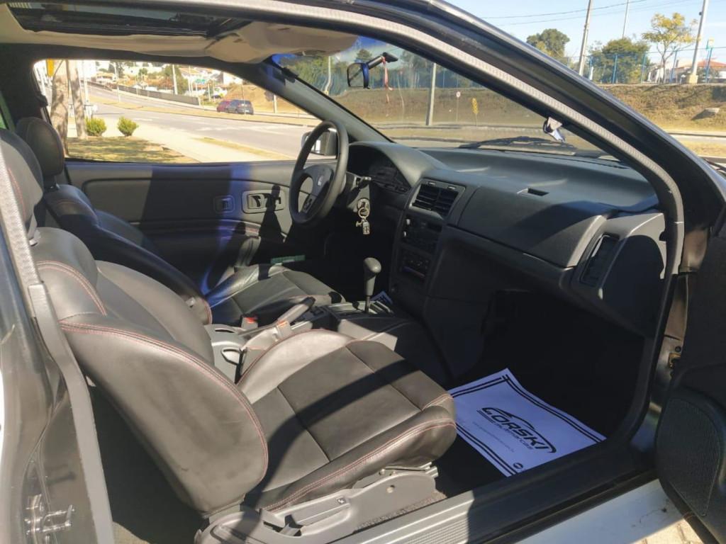 Imagem do veículo Saturn Coupe Sc 1.9 124cv Automatico