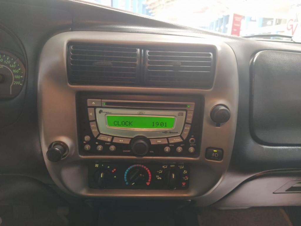 Imagem do veículo Ford Ford Ranger Xlt 13p