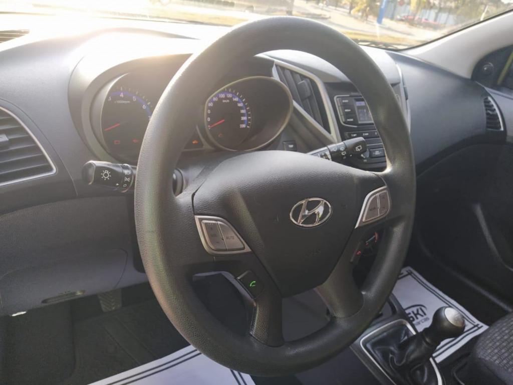 Imagem do veículo Hyundai Hb20 1.0mt Unique