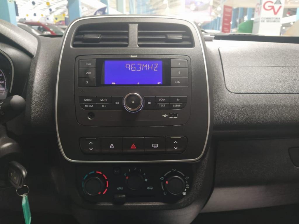 Imagem do veículo Renault Kwid 1.0 12v Sce Zen Manual