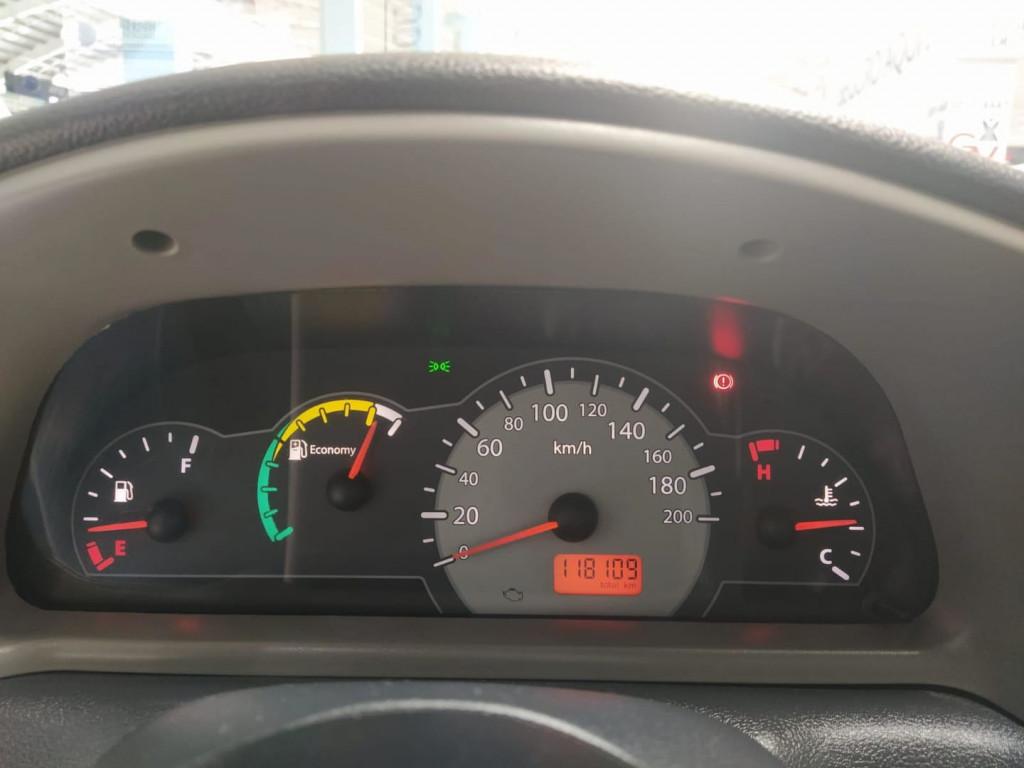 Imagem do veículo Fiat Palio Fire Economy 1.0 8v