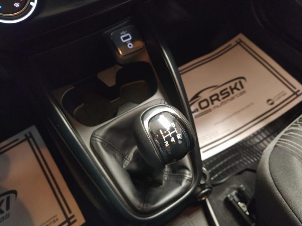 Imagem do veículo Fiat Argo 1.0 Firefly Flex Drive Manual 2021