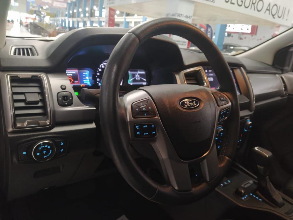Imagem do veículo Ford Ranger Xlt 3.2 20v 4x4 Cd Diesel 2021