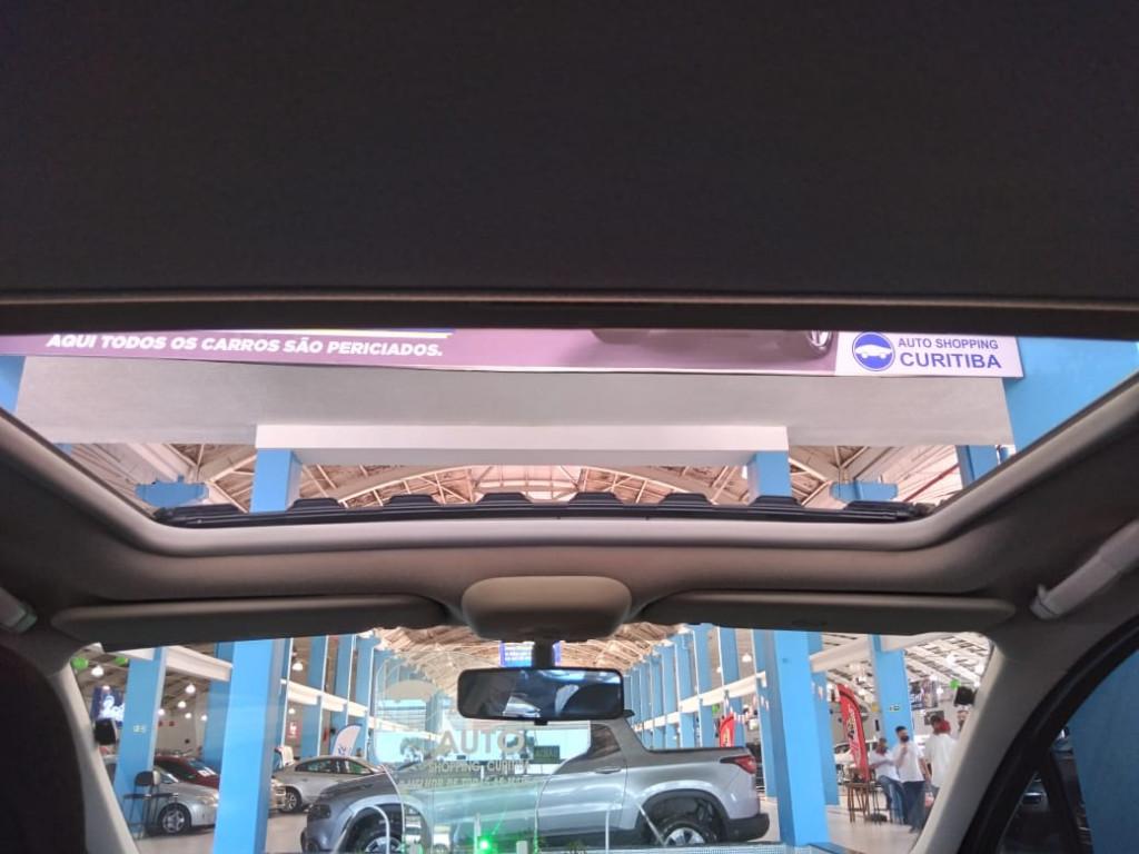 Imagem do veículo PEUGEOT 307 1.6 PRESENCE SEDAN 16V FLEX 4P MANUAL