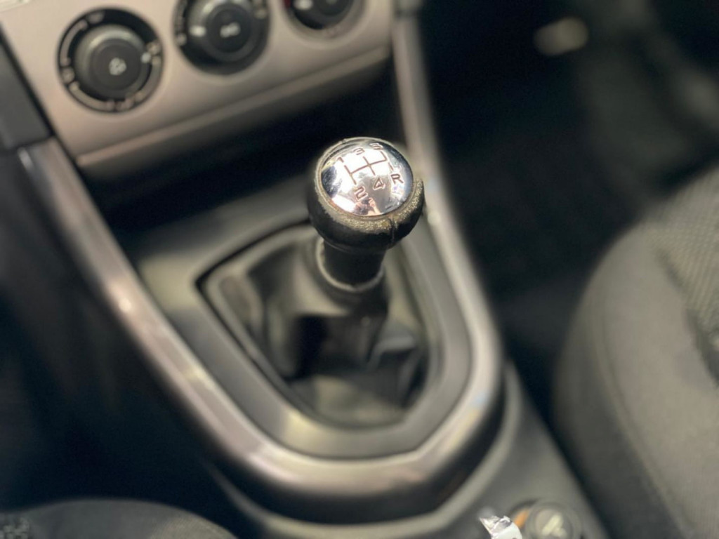 Imagem do veículo Peugeot 408 Allure 2.0 16v 4p